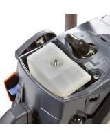 Oleo-Mac Motosega GSH 400