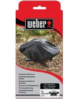Weber Custodia in Vinile Serie Q 100/1000 7117
