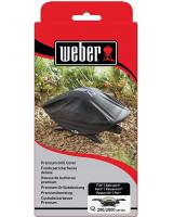 Weber Custodia in Vinile Serie Q 200/2000 7118