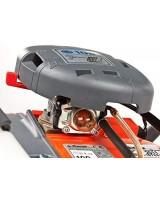 Oleo-Mac Decespugliatore Universale per Uso Privato SPARTA 250 TR