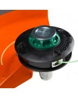 Oleo-Mac Decespugliatore Professionale Spalleggiato BCF 550