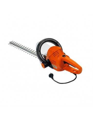 Oleo-Mac Tagliasiepi Elettrico per Uso Professionale HC 750 E