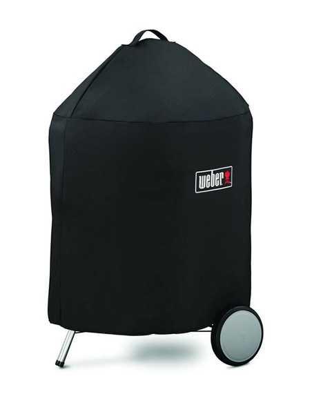 Custodia Premium per Barbecue Weber 57 cm