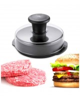 Weber Pressa per Hamburger Original 6483