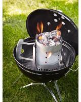 Weber Barbecue a carbone Smokey Joe Premium 37 cm 1121004