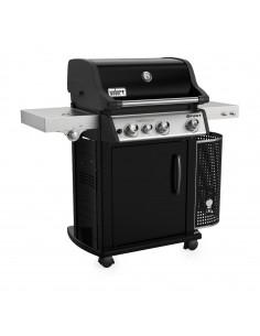 Weber Barbecue a Gas Spirit Premium EP-335 GBS 46812229