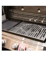 Weber Barbecue a Gas Genesis II EP-435 Black GBS 62016129