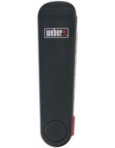 Weber Termometro Premium a Lettura Rapida 6752